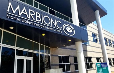 marbionc wilmington develops potential cystic fibrosis drug whqr