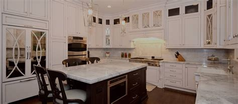 amish made kitchen cabinets kitchen astounding amish made kitchen cabinets amish