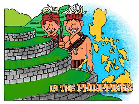 powerpoint   philippines  kids