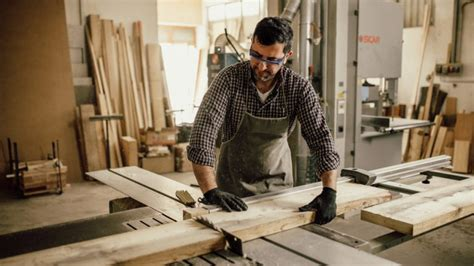 hardwood  softwood understanding  difference part