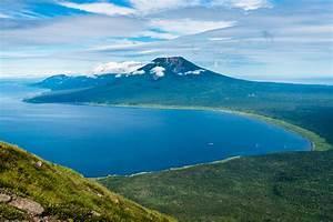 Atsonupuri: The Aston Martin of volcanos | Nota Bene ...