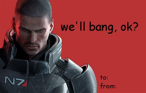 Dirty Valentines Day Memes - report to the ship as soon as possible valentine s day e cards know your meme