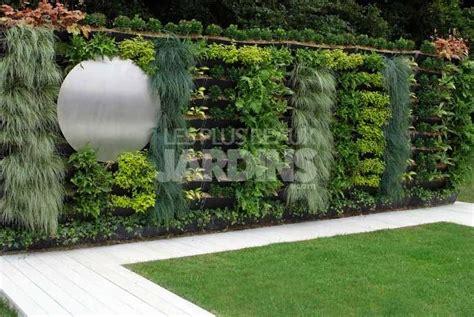accueil les  beaux jardins