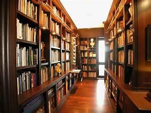 Wohnen In New York : library in a new york tribeca penthouse libraries pinterest buecher wohnen und h uschen ~ Markanthonyermac.com Haus und Dekorationen