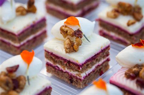 vita cuisine la dolce vita 2015 sneak peek 5 must bites
