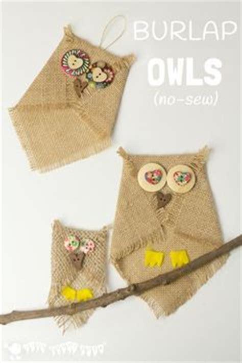 owl crafts images  pinterest   owl