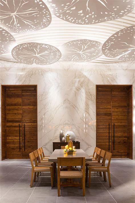 Calacatta   Polished & Silk Finish   Omicron Granite & Tile
