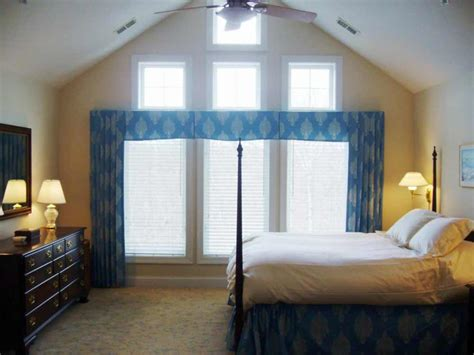 bedroom curtains and drapes selections