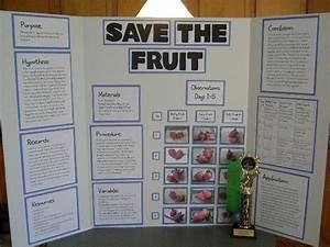 Good Science Projects 3 640u00d7480 Pixels School