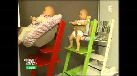 chaise haute tripp trapp stokke stokke chaise haute tripp trapp cmonpremier com