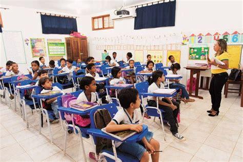 cultura si鑒e social a relação da escola x classe social cultura cultura mix