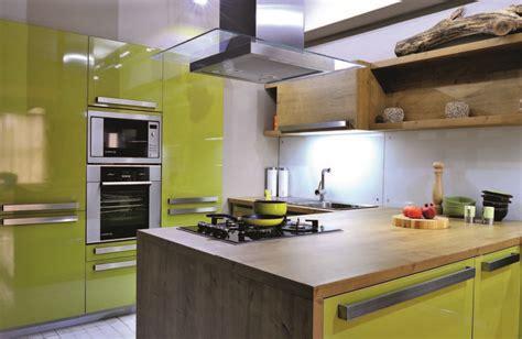 cuisine schmidt quimper cuisine bois vert olive wraste com