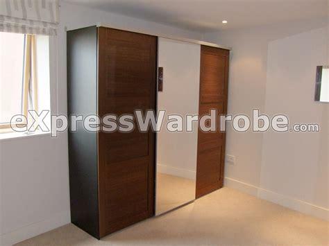 Ikea Garderobe by Wardrobes Flat Pack Wardrobes Sliding Door Wardrobes