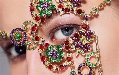 Jewellery Facial Wallpapers Downloads Jewelry Desktop Stills
