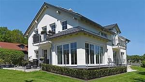 Ehrmann Wohn Und Einrichtungs Gmbh : bavaria wohn und zweckbau gmbh ~ Eleganceandgraceweddings.com Haus und Dekorationen
