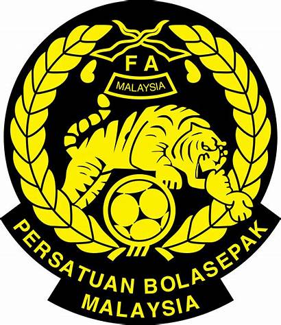 Football Association Logos Malaysia Yellow Boys Differdange