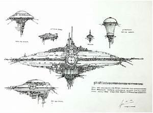 Alien Spaceship Drawing | www.imgkid.com - The Image Kid ...