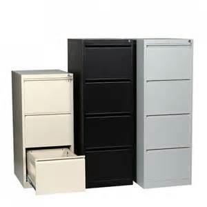 Meuble Rangement Bureau Ikea by Classeur En Bois Ikea Mzaol Com