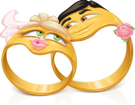 vector wedding cartoon illustration free vector download 205 files for commercial use