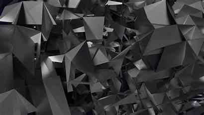 Abstract 4k Widescreen Desktop Wallpapers Pixelstalk