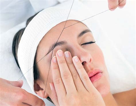 floor and decor outlet locations threading the eye of the 28 images grooming glam salon