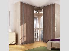 Detail Drawings All about wardrobes yianchyi Dayre