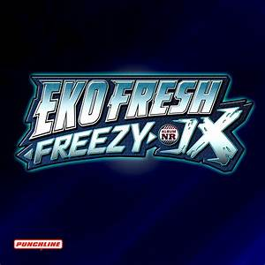 Eko Fresh Die Abrechnung : eko fresh freezy tracklist ~ Themetempest.com Abrechnung