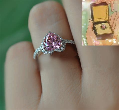 popular engagement ring buy cheap engagement ring lots from china engagement