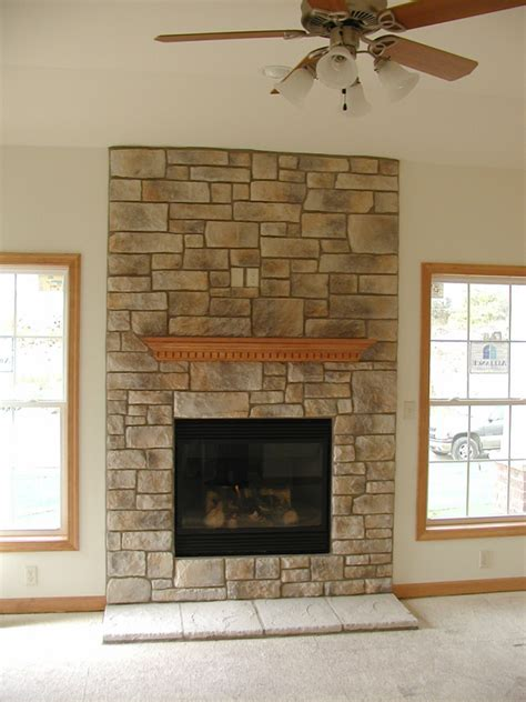 milwaukee fireplace services brookfield wi fireplace
