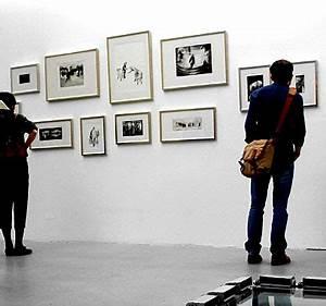 Bilder An Der Wand : druckgrafik inga altenkirch ~ Lizthompson.info Haus und Dekorationen