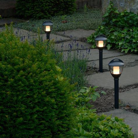 techmar laurus 12v t15 post lighting