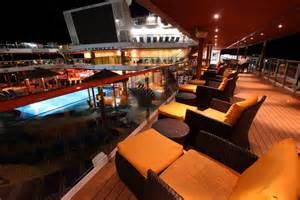 carnival breeze deck 7 balcony related keywords