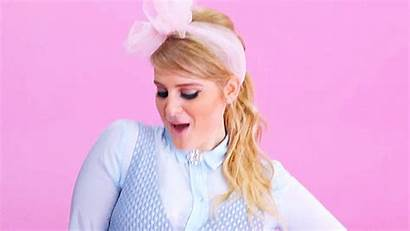 Meghan Trainor Bass Silicone Barbie Doll Lyrics