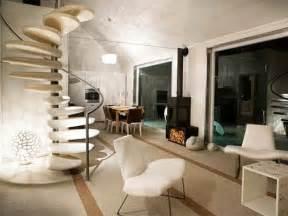 minimalist home interior design stylish minimalist home design and decor minimalist homes