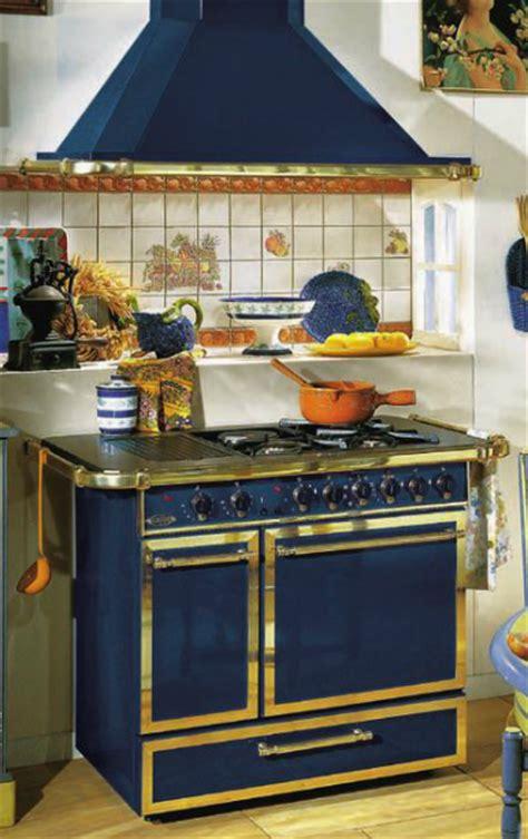 cuisine design rotissoire cuisine design rotissoire cheap lisbon restaurant