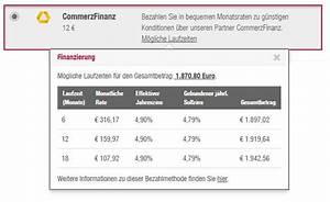 Heizöl Kaufen Oder Warten : heiz spar w rmekonto und heiz l ratenkauf im vergleich ~ Watch28wear.com Haus und Dekorationen