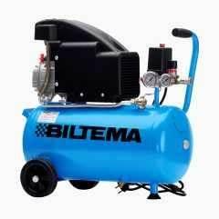 Kompressor 90 Liter : kompressorer ~ Kayakingforconservation.com Haus und Dekorationen