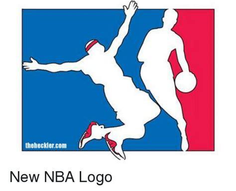 Nba Logo Meme - 25 best memes about nba logo nba logo memes