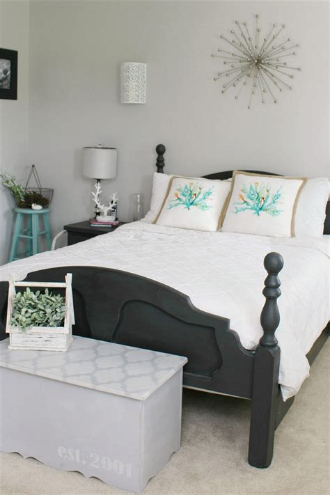 How To Organize Bedroom by How To Organize The Master Bedroom September Hod Clean