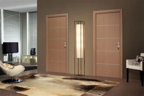 peinture porte bois interieur davaus net couleur peinture porte en bois avec des id 233 es int 233 ressantes pour la conception de