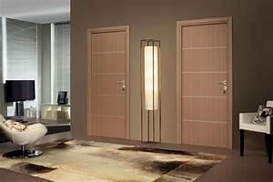 porte d interieur homeandgarden With porte interieur maison design