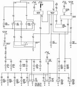 Toyota Jat 710 Wiring Diagram