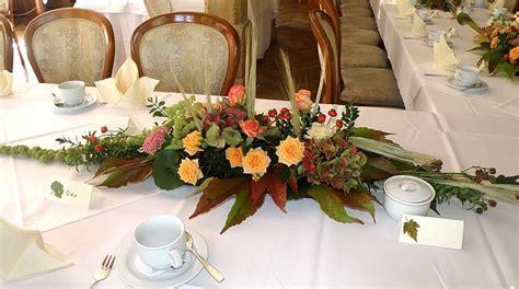 Festlicher Tischschmuck  Festlicher Tischschmuck Für Ihre