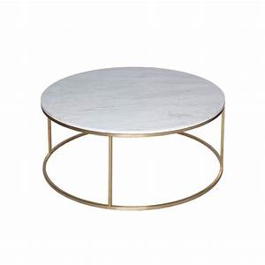 Appealing marble round coffee table top with regard to for Round marble coffee tables for sale