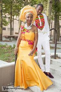Buy latest mobile phones online in ghana seekers match for Typical wedding photos