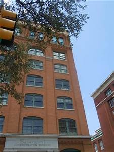 6th floor shooters window - Picture of The Sixth Floor ...