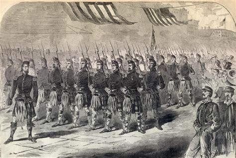 19th century american paintings winslow homer civil war illustrations