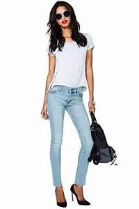 28 best Outfit ideas for castings images on Pinterest Casual wear, Men's clothing and My style