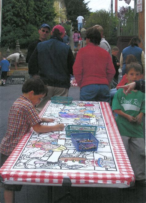monster mural table size sheets