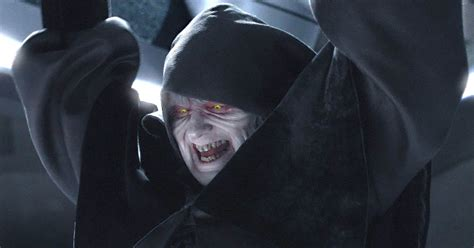 'Mandalorian' Season 2 spoilers: A popular prequels ...
